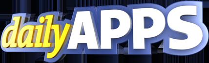 dailyAPPs eShop