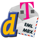 pink edition eml/mbx